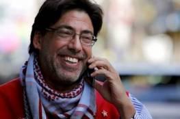 """هل يصبح الفلسطيني """"جادو"""" المحارب بحركة مقاطعة الاحتلال رئيسا لتشيلي؟"""