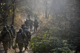 """أرمينيا: """"اتفاق مؤلم"""" ينهي حرب ناغورني كاراباخ"""