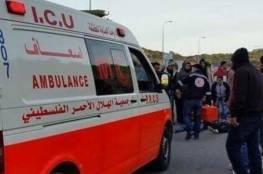 غزة: مصرع طفل جراء سقوط خزان مياه في مدينة خانيونس جنوب القطاع