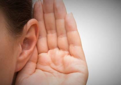 ما هي الاصوات التي تصدرها اجسامنا ولا نعرفها !