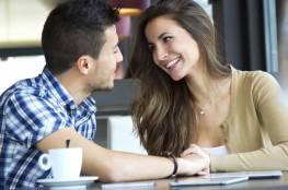 ما هي فوائد الزواج من امرأة ذكية ؟