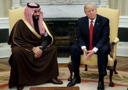 مسؤول أمني إسرائيلي: السعودية ستنضم للتطبيع قريبًا