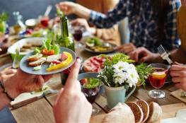 أطعمة تناولوها بقدر ما تريدون من دون زيادة بالوزن
