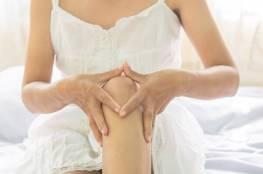 نصائح ذهبية للحفاظ على عظام لا تعرف الشيخوخة
