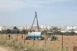 الأوقاف بغزة: بدأنا بتنفيذ 3 مشاريع استثمارية ستوفر نحو 200 فرصة عمل
