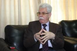 """""""فتح"""": اعتقال قيادات الحركة جزء من الارهاب الاسرائيلي"""
