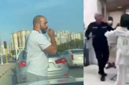 جريمة تهزّ الكويت: خطفها أمام المارة وقتلها انتقامًا ! (فيديو)