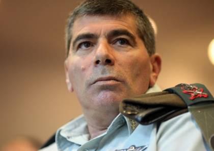 """وزير الخارجية الإسرائيلي يعلق على الرسالة التي نقلتها الأمم المتحدة من تل أبيب لـ""""حزب الله"""""""