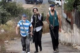 القناة 12 العبرية : ردات فعل المستوطنين قد تشعل المنطقة