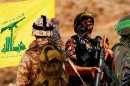 لهذه الأسباب.. خبير عسكري إسرائيلي: مقاتلو حماس وحزب الله أكثر كفاءة منا