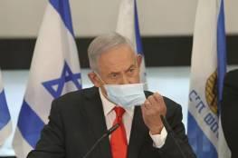 الإعلام الاسرائيلي يكشف عن موعد زيارة نتنياهو للبحرين و الإمارات