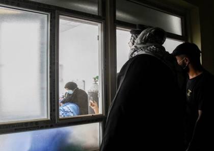 العراق يتجاوز حاجز الـ200 ألف إصابة بكورونا