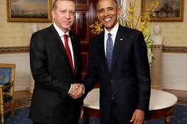 هل يمثل أردوغان نموذجا للإسلام المعتدل؟.. أوباما يكشف عن رأيه