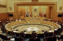 اللجنة العربية الدائمة لحقوق الإنسان تناقش غدا الانتهاكات الإسرائيلية في الأراضي المحتلة
