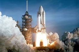 """""""ناسا"""" تفتح محطة الفضاء الدولية للسياح بدءا من العام المقبل"""
