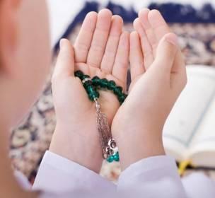 دعاء-24-رمضان-2021-أدعية-العشر-الأواخر-من-رمضان