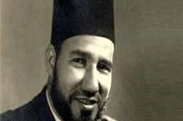 """بأمر وزاري: إزالة اسم مؤسس """"الإخوان المسلمين"""" من مسجد بمصر"""