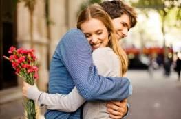 كيف تكونين رومانسية