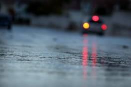 الليلة.. الأشد بردًا منذ بداية فصل الشتاء ونحذيرات من خطر حدوث الانجماد