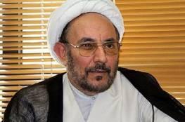 وزير الأمن الإيراني الأسبق: الموساد الإسرائيلي توغل في مختلف القطاعات بإيران