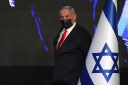 """هآرتس لـ""""عباس"""": هكذا تعلقت بثوب اليمين الفاشي ونسيت أنه """"لا يصح إلا الصحيح"""""""