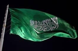 السعودية: نقف إلى جانب الأردن ونؤيد قرارات الملك عبدالله الثاني