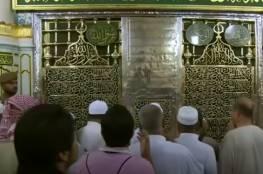متى توفي النبي محمد صلى الله عليم وسلم ؟