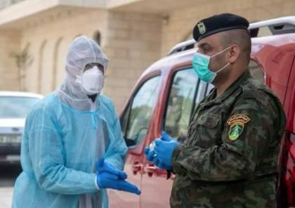 الصحة: وفاة ثالثة بفيروس كورونا خلال 24 ساعة في الخليل