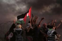 استشهاد مواطن متأثرا بجراحه شمال قطاع غزة