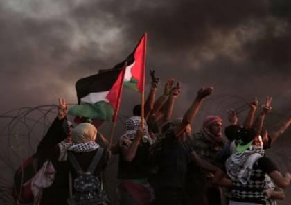 يديعوت: هكذا تتفادى إسرائيل القنبلة الغزية