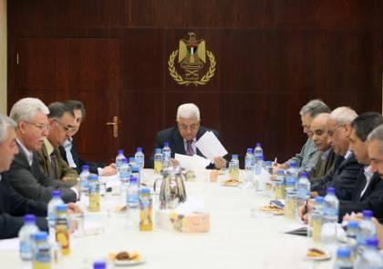 """قدمنا لحماس أسماء المعتقلين السياسيين بغزة.. صيدم: يكشف ما سيناقشه اجتماع """"مركزية فتح"""""""
