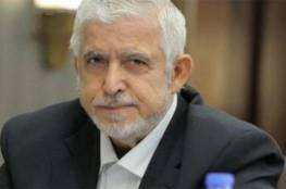 تقديم موعد جلسات نطق الحكم ضد المعتقلين الفلسطينيين والأردنيين في السعودية