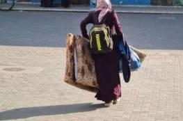 الهلال الأحمر التركي يعتزم إرسال مساعدات للفلسطينيين