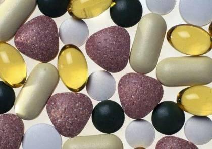 الفيتامينات تقي من السرطان وتعرضك لخطر الإصابة به!