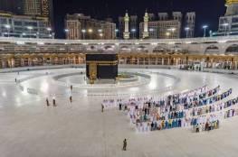 السعودية... تخصيص 10% من الفنادق لعزل المعتمرين المشتبه بإصابتهم بكورونا