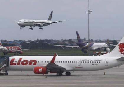 """صور وفيديو.. إندونيسيا تؤكد تحطم طائرة الركاب التابعة لشركة """"سريويجايا"""" في بحر جاوة"""