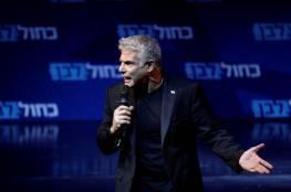 استياء اسرائيلي من افتتاح واشنطن قنصلية أمريكية في القدس