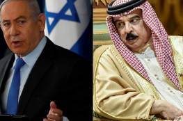 """مسؤول اسرائيلي: """"إسرائيل"""" تتوقع افتتاح سفارتها في المنامة مطلع 2021"""