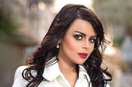 """نجمة سعودية تقترح تحويل المساجين لـ""""فئران تجارب"""" للعلاج من كورونا"""