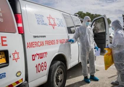 تسجيل 6 اصابات جديدة بفيروس كورونا في بلدة سلوان بالقدس المحتلة