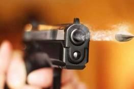 الخضيرة: مقتل شاب واصابة اخرين باطلاق نار