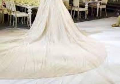 """شاهد: حفل زفاف لابنة أحد قيادات """"حزب الله"""" يثير ضجة بتكاليفه الباهظة وشرب الكحول فيه"""