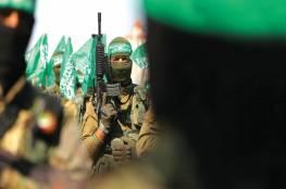 حماس: خطاب السلطة وفتح يسمم الاجواء الوطنية عبر مهاجمة حماس