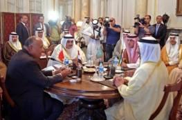 دول الحصار ترد على قطر فما هي الاجراءات ما بعد المهلة ؟