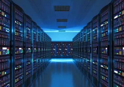 تقنية جديدة لتخزين البيانات تفوق بعشر مرات وحدات الذاكرة الوميضية