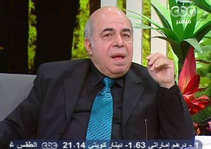 باحث مصري يثير جدلا بتصريحه عن الصحابة وسبي النساء