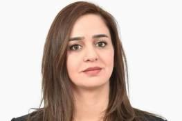 الطيبي: سندس صالح شعرت بالحُمى خلال جلسة الكنيست ونُقلت لإجراء فحوصات عادية