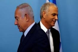 هل سيكون كحلون أول وزير إسرائيلي يزور البحرين؟