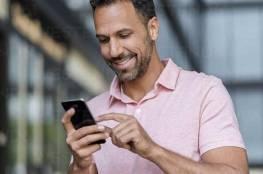 لماذا يجب عليك بيع هاتف آيفون القديم الآن
