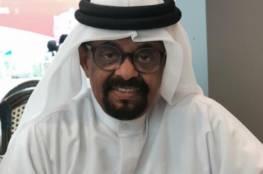 سبب وفاة الدكتور حسن قايد الصبيحي أستاذ الإعلام في جامعة الإمارات .. السيرة الذاتية